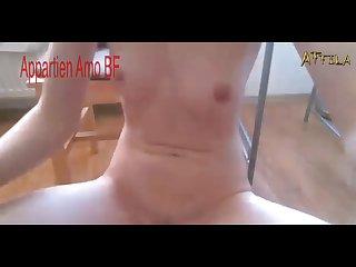 Amo 03 (part 7)